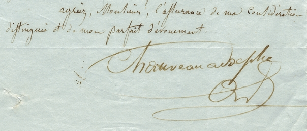 Adolphe Chauveau 1835 - MTD(c)