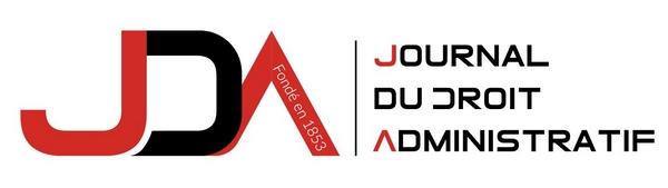 Bienvenue sur le site du JDA !