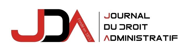 Août 2019 Bienvenue Sur Le Site Du Jda